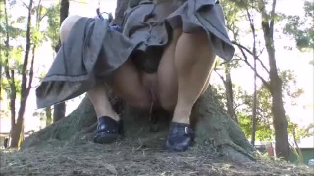 Busty amateur exhibitionist lolas public nudity and outdoor masturbation of sexy